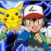 Game Pokemon Tháp Pha Lê