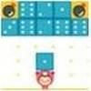 Game Puppy xếp xúc xắc