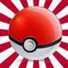 Game Quả cầu pokemon