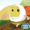 Game Quý ngài Trứng