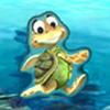 Game Rùa Phiêu Lưu