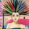 Game Salon tóc thời trang 2