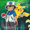 Game Săn Lùng Pokemon