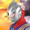 Game Siêu nhân điện quang 13