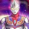 Game Siêu nhân điện quang 15