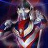Game Siêu nhân điện quang 2.1