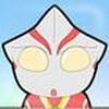 Game Siêu nhân điện quang bất tử