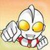 Game Siêu nhân điện quang bay