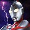 Game Siêu nhân điện quang phi thân