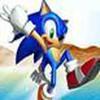 Game Sonic đua tốc độ 2