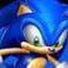 Game Sonic Gom Kim Cương