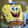 Game Spongebob Sản Xuất Hamburger