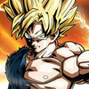 Game Thẻ Bài Dragon Ball