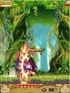 Game Thế giới phép thuật