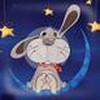 Game Thỏ ngọc leo trăng
