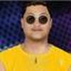 Game Thời trang Thời trang Gangnam style 5