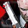 Game Tiêu diệt kẻ sát nhân