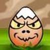 Game Tiêu diệt trứng thối