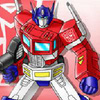 Game Transformer Vượt Thử Thách