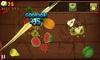 Game Trò chơi hoa quả