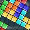 Game Xếp Hình Tetris 2