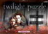 Game Twilight puzzle