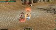 [SohaGame] Độc cô Cửu kiếm - Thiếu Lâm vs Thần Điêu (final)