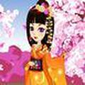 Công chúa Nhận Bản