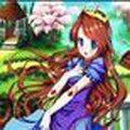Công chúa trong mơ 2