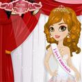 Hoa hậu thế giới