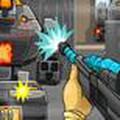 game7vienngocrong 3.3