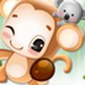 Game Bảo vệ koala, choi game Bao ve koala