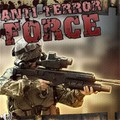 Lực lượng chống khủng bố