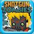 Game Shotgun VS zombie, choi game Shotgun VS zombie