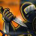 Game Strike Force Heroes, choi game Strike Force Heroes