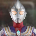 Game Ultraman Lái Máy Bay, choi game Ultraman Lai May Bay