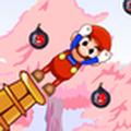 Mario Bắn Pháo 9