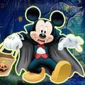 Mickey Và Zombie 2