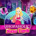 Tín đồ shopping New York