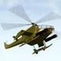 Game Trực thăng Apache, choi game Truc thang Apache