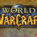 Warcraft chống cửa