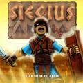 Đấu trường Siegius