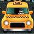 Lái xe taxi 2