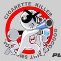 Tiêu diệt thuốc lá