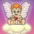 Thiên thần tình yêu 3