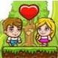 Vì yêu 2
