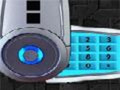 Game AlphaBomb, choi game AlphaBomb