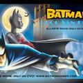 Batman: cuộc săn đuổi