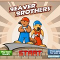 Beaver brothers