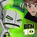 Game Ben 10 gỡ bom, choi game Ben 10 go bom